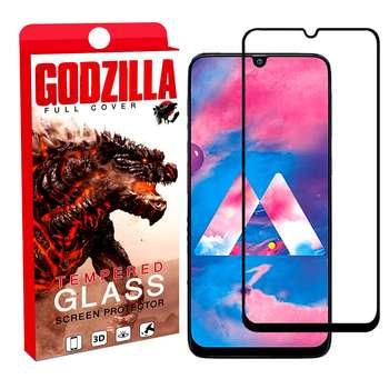 محافظ صفحه نمایش گودزیلا مدل M3 مناسب برای گوشی موبایل سامسونگ Galaxy M30