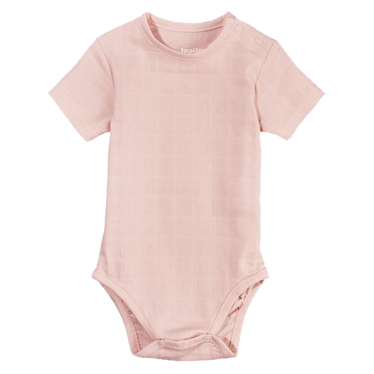 بادی نوزاد لوپیلو کد 1403