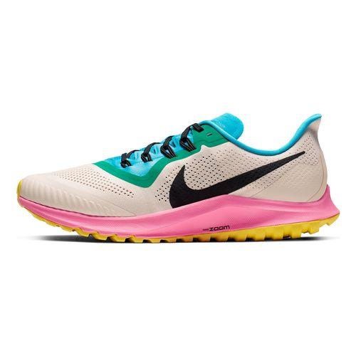 کفش مخصوص دویدن نایکی مدل Air Zoom Pegasus 36 Trail کد AR5677-101
