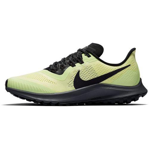 کفش مخصوص پیاده روی و دویدن نایکی مدل Air Zoom Pegasus 36 Trail کد AR5677-300