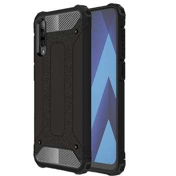 کاور مدل ACU70 مناسب برای گوشی موبایل سامسونگ Galaxy A70