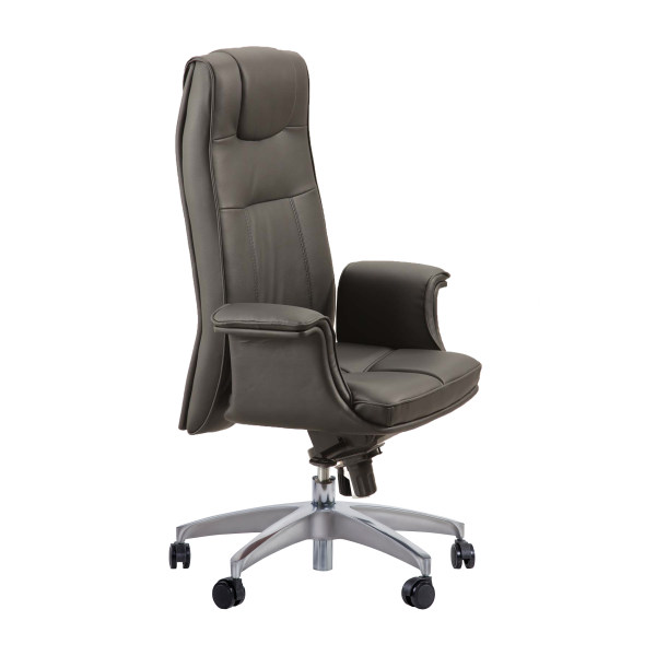 صندلی اداری لیو کد M81