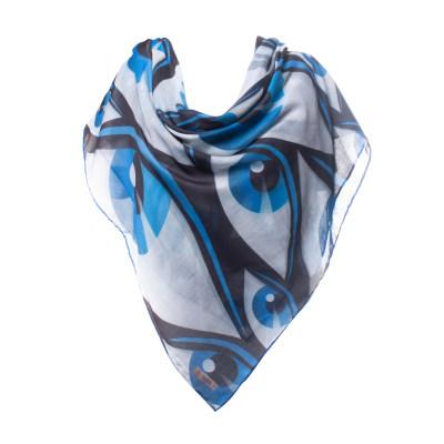 Photo of روسری زنانه  کد 165