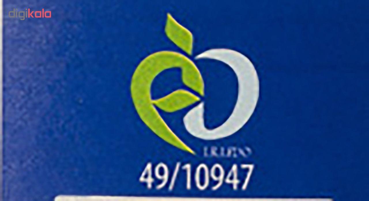 کنسرو ماهی فیله تن در روغن گیاهی تاپسی مقدار 180 گرم main 1 5