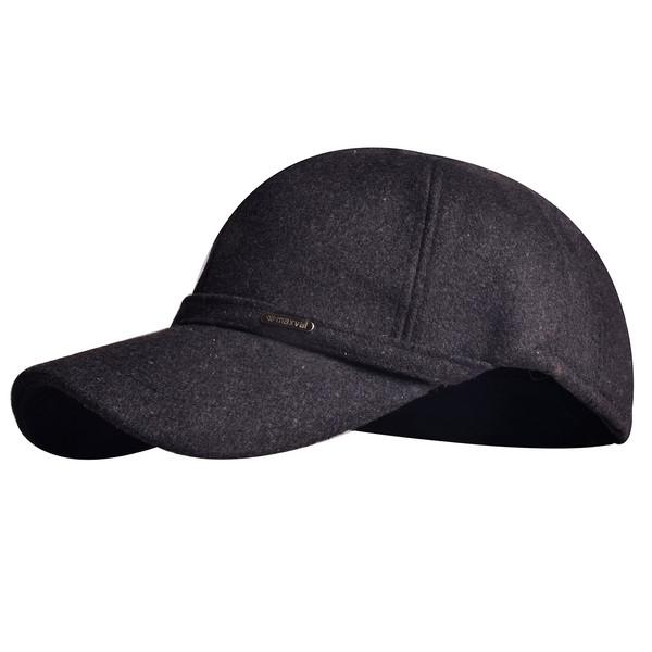 کلاه کپ کد PZ164