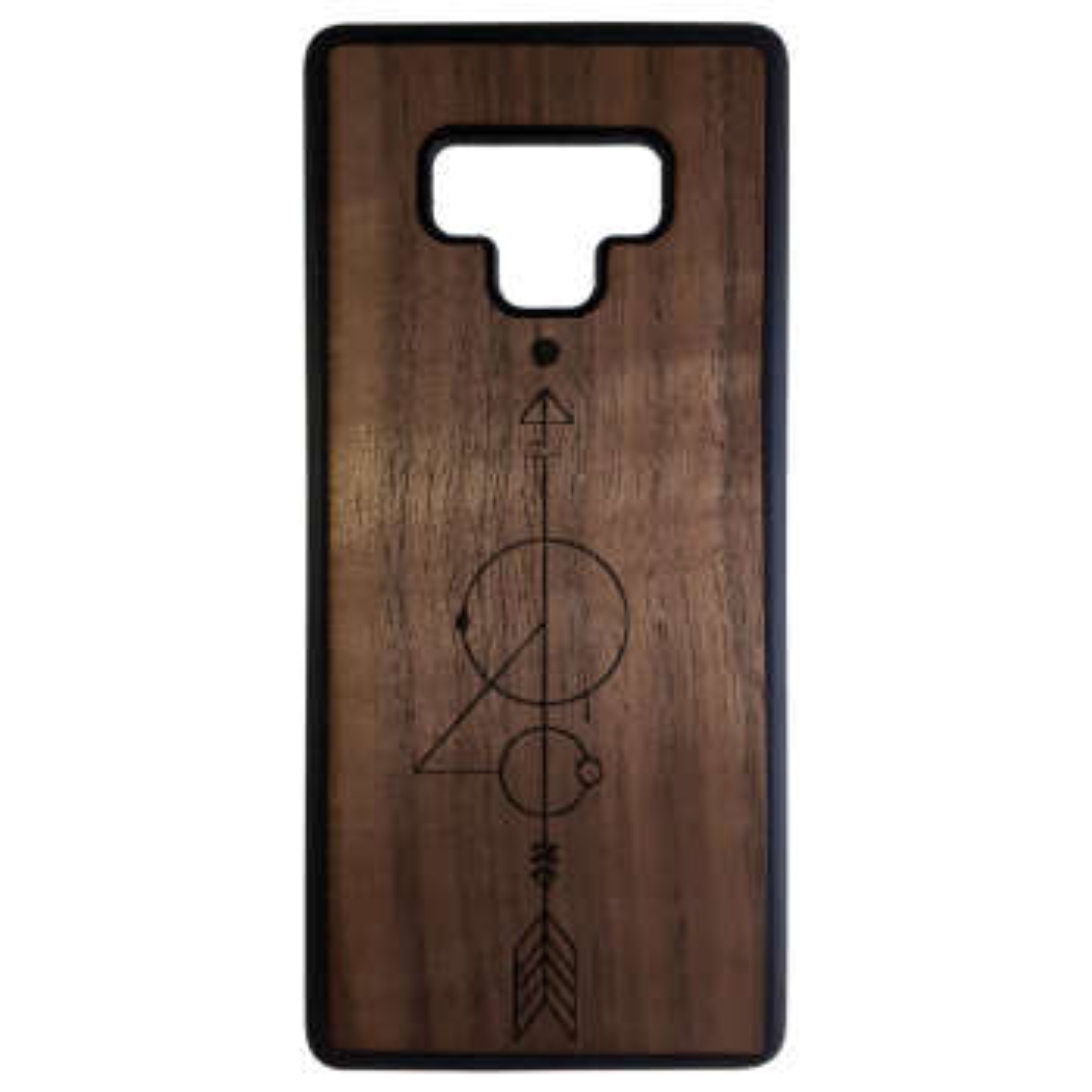کاور مدل NO108 مناسب برای گوشی موبایل سامسونگ Galaxy Note 9