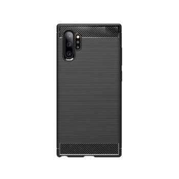کاور مدل FT001 مناسب برای گوشی موبایل سامسونگ Galaxy Note 10