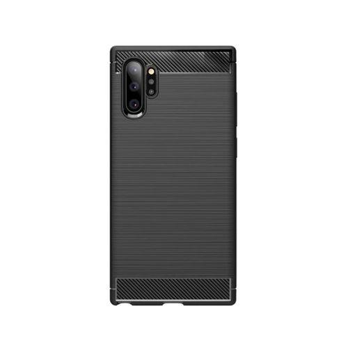 کاور مدل FT001 مناسب برای گوشی موبایل سامسونگ Galaxy Note 10 Plus