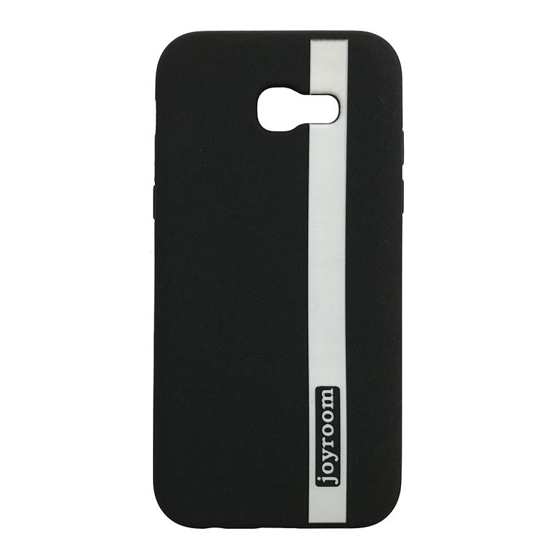 کاور مدل JOYR 01 مناسب برای گوشی موبایل سامسونگ Galaxy A5 2017              ( قیمت و خرید)