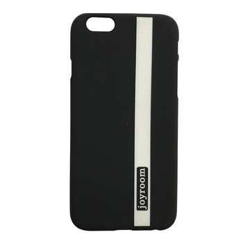 کاور مدل JOYR 01 مناسب برای گوشی موبایل اپل Iphone 6