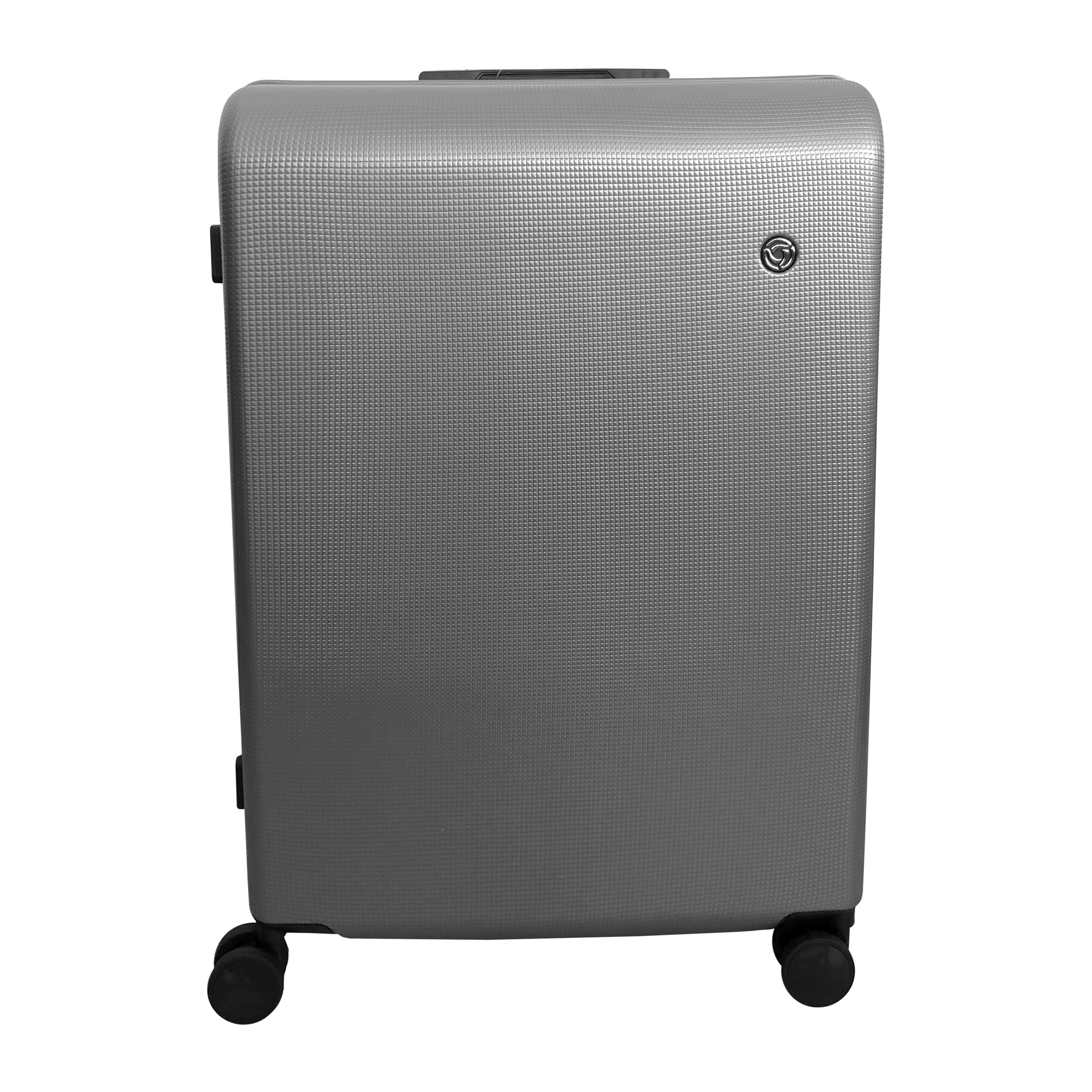چمدان کانوود کد PC125 سایز بزرگ