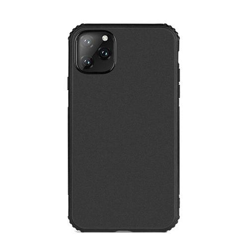 کاور ایکس او مدل PC مناسب برای گوشی موبایل اپل iPhone 11 Pro