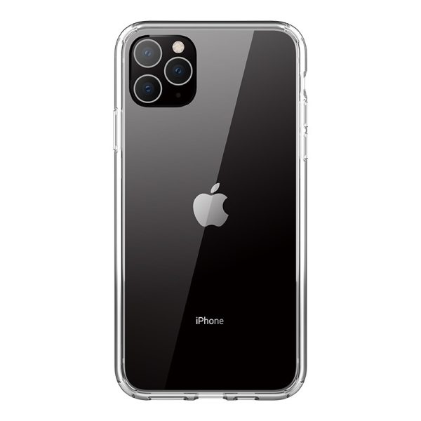 کاور ایکس او مدل TP-1 مناسب برای گوشی موبایل اپل iPhone 11