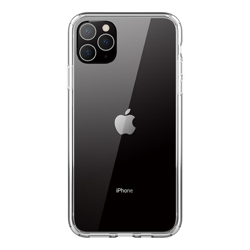 کاور ایکس او مدل TP-1 مناسب برای گوشی موبایل اپل iPhone 11PRO MAX