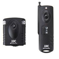 ریموت کنترل دوربین,ریموت کنترل دوربین جی جی سی