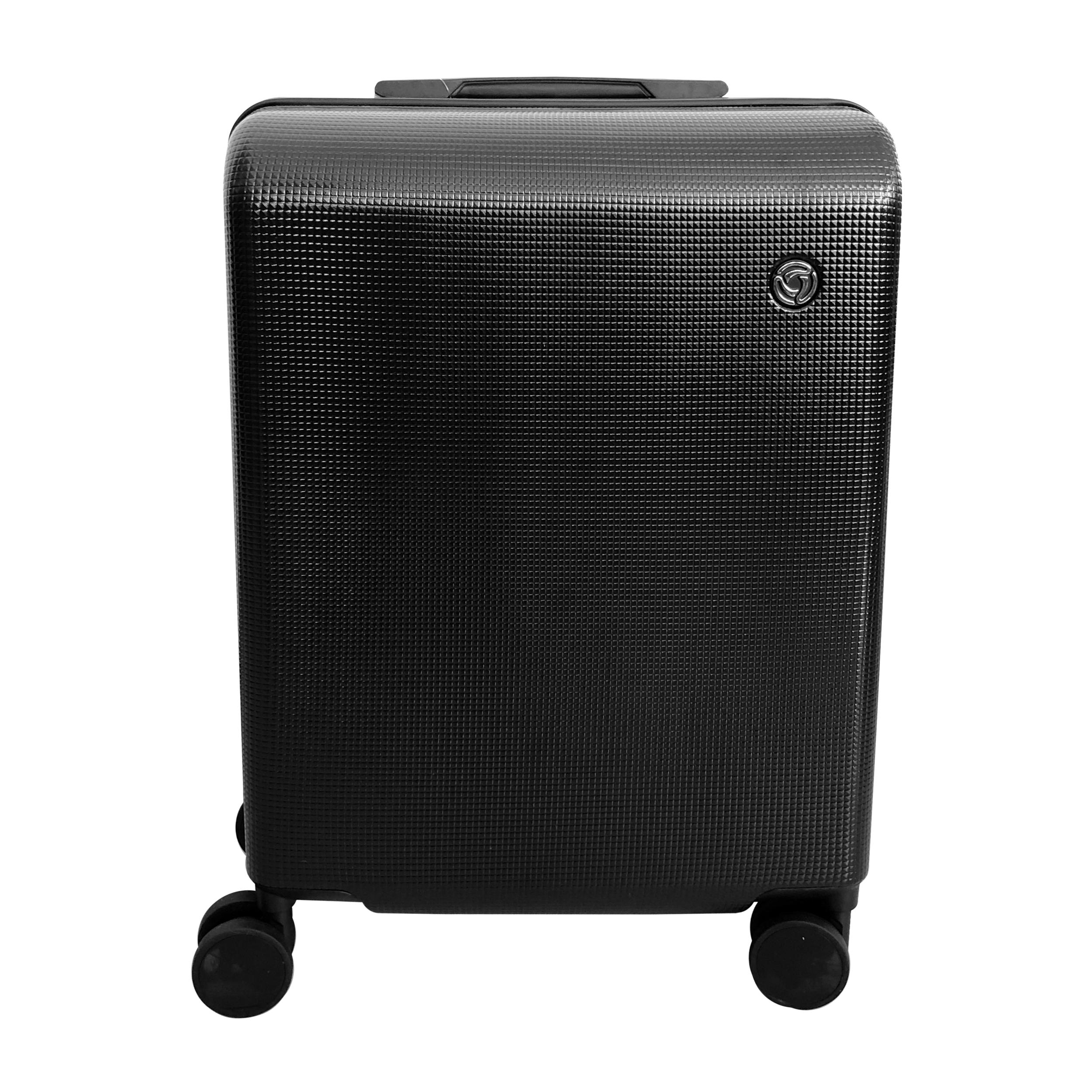 چمدان کانوود کد PC125 سایز کوچک