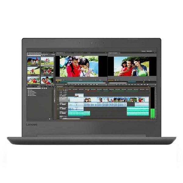 لپ تاپ 15 اینچی لنوو مدل Ideapad 130 - NP