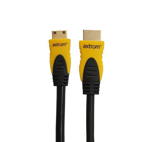 کابل HDMI اکستروم مدل CBMH300 طول 3 متر