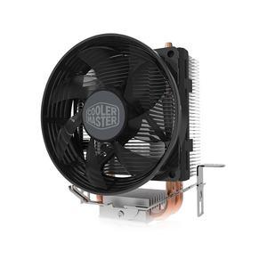 خنک کننده پردازنده کولر مستر مدل Hyper T20