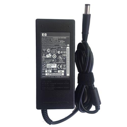 شارژر لپ تاپ 19 ولت 4.7  آمپر اچ پی مدل Adp-90sb-bb