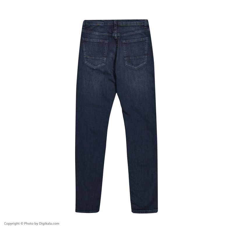شلوار جین مردانه کوتون مدل 0KAM49015LW