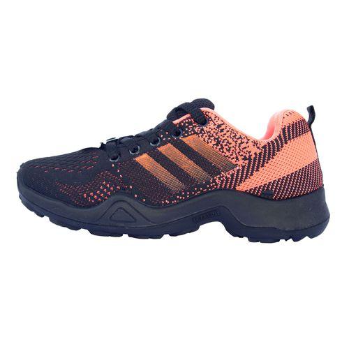 کفش مخصوص پیاده روی زنانه کد AD2