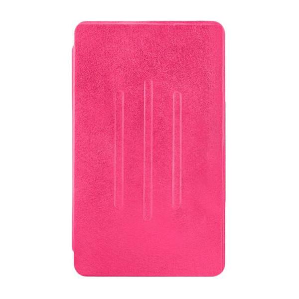 کیف کلاسوری مدل FLO مناسب برای تبلت سامسونگ Galaxy Tab A 8.0 2019 / P205