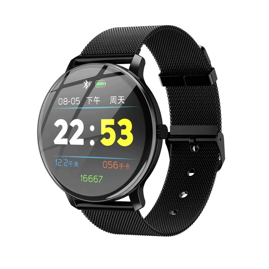 ساعت هوشمند مدل R88