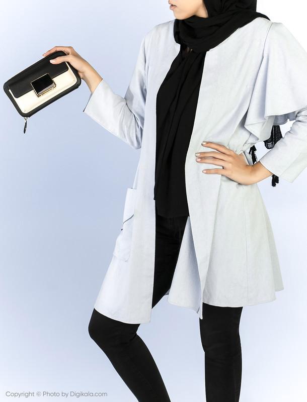 کیف دستی زنانه فولی فولیه مدل WA18L008GKI