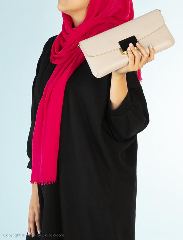 کیف دستی زنانه فولی فولیه مدل EB18L001GA