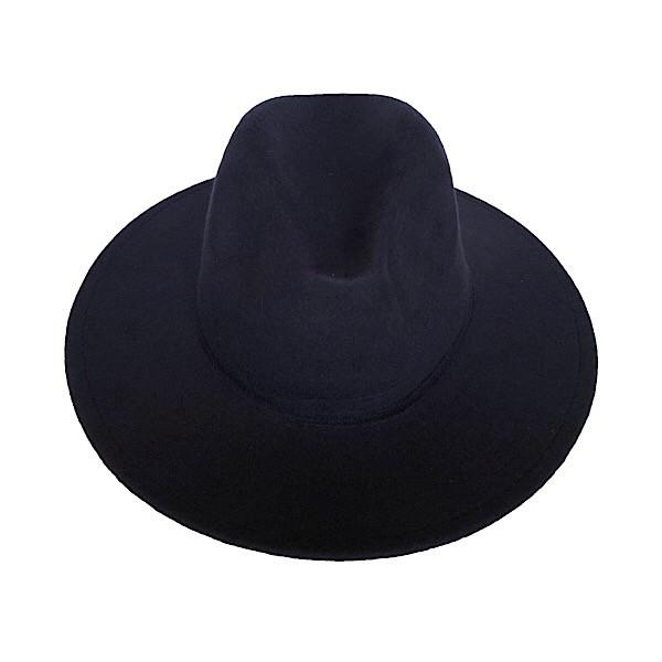 کلاه شاپو کد MM50