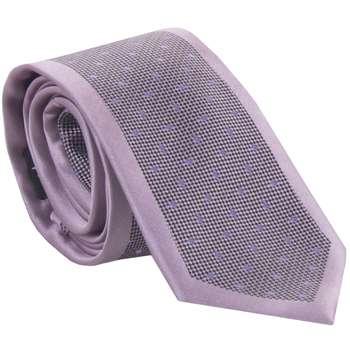 کراوات مردانه کد 741