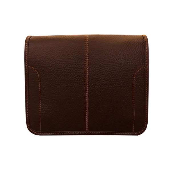 کیف دوشی زنانه کد A02