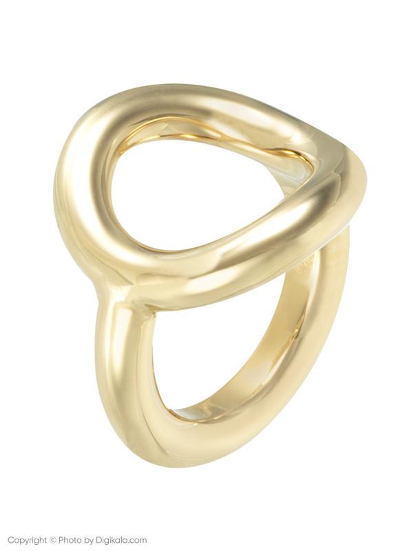 انگشتر نقره زنانه فولی فولیه مدل 1R17T011Y