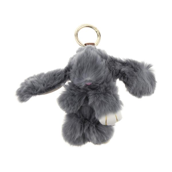آویز عروسک طرح خرگوش مدل BB-01