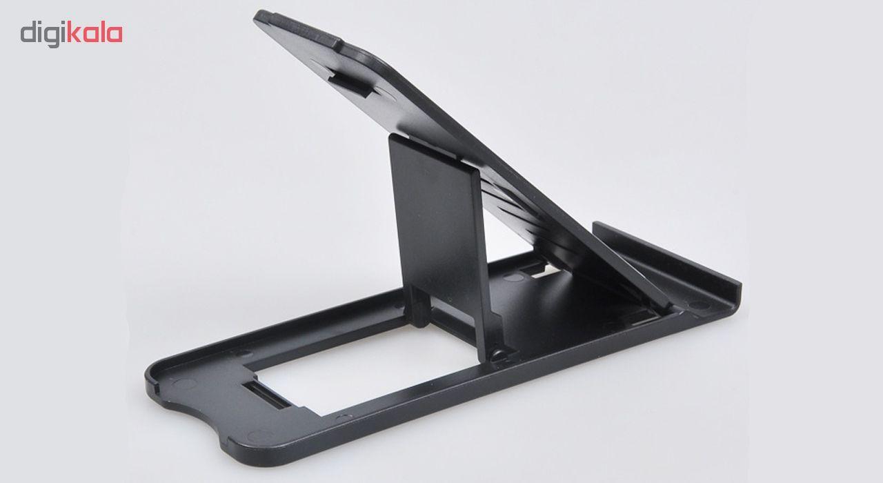 پایه نگهدارنده گوشی موبایل مدل M S G - 2582 main 1 5