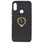 کاور آی فیس مدل IF30 مناسب برای گوشی موبایل شیائومی Redmi Note 7 / Note 7 Pro thumb