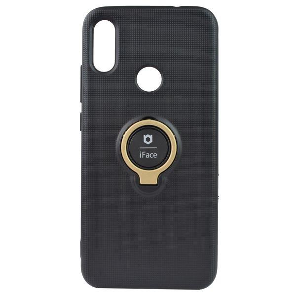 کاور آی فیس مدل IF30 مناسب برای گوشی موبایل شیائومی Redmi Note 7 / Note 7 Pro