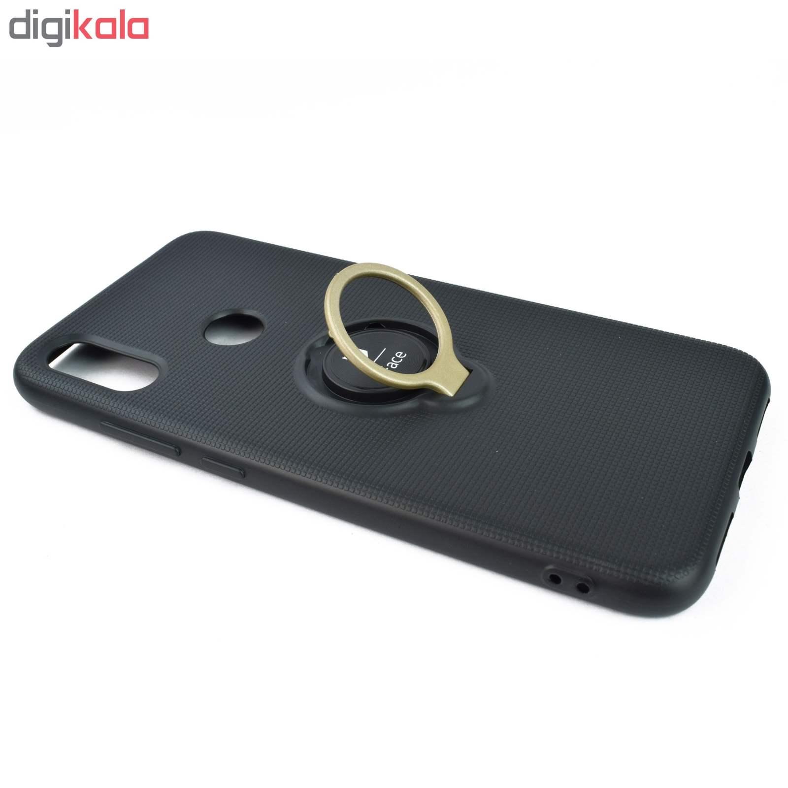 کاور آی فیس مدل IF30 مناسب برای گوشی موبایل شیائومی Redmi Note 7 / Note 7 Pro main 1 7