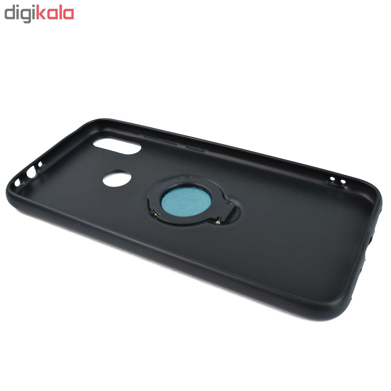 کاور آی فیس مدل IF30 مناسب برای گوشی موبایل شیائومی Redmi Note 7 / Note 7 Pro main 1 13
