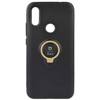 کاور آی فیس مدل IF30 مناسب برای گوشی موبایل شیائومی Redmi 7