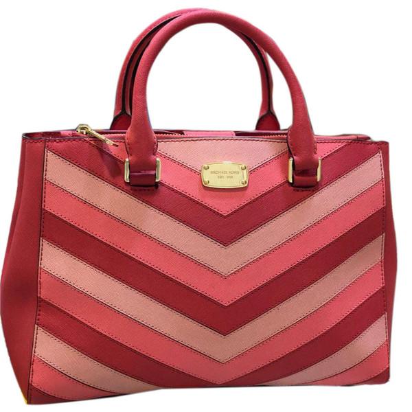 کیف دستی زنانه مایکل کورس کد Royalty190923