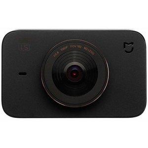 دوربین فیلم برداری خودرو شیائومی مدل Mi 1S MJXCJLY02BY