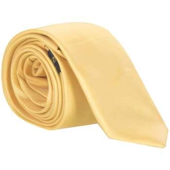 کراوات مردانه فرانکو فروزی کد 7112