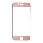 محافظ صفحه نمایش کد 10987 مناسب برای گوشی موبایل اپل iPhone 7 Plus / 8 Plus thumb