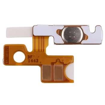 فلت پاور مدل FPH1 مناسب برای گوشی موبایل هوآوی G700