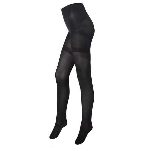جوراب شلواری زنانه ایتالیانا کد 103626