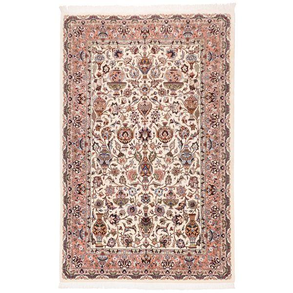 فرش دستباف شش متری سی پرشیا کد 174200