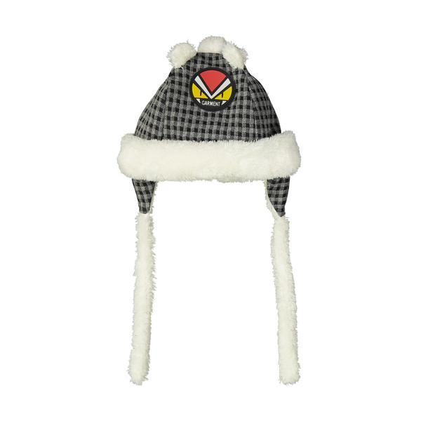 کلاه بچگانه کد 4