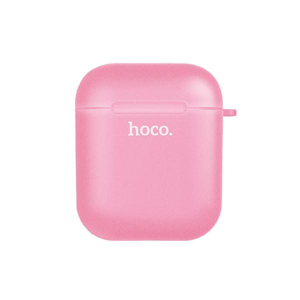 کاور هوکو مدل H001 مناسب برای کیس اپل ایرپاد